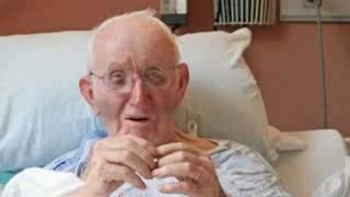 Late Stage Alzheimer's (Health Short)