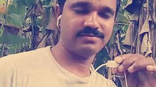 Suryangu chandrangu-Gunduraya ulloor