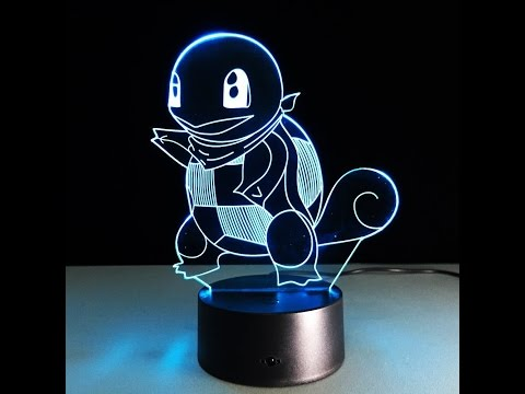 pokemongo-pikachu-figurines-table-lamp-toys-2016-new-pokemon-3d-led-7-color-changing-flash