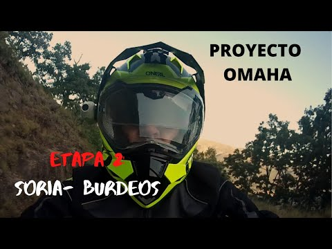 Etapa 2   Proyecto OMAHA