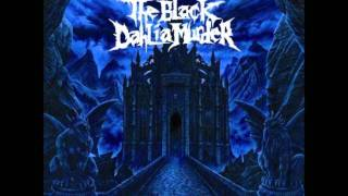 The Black Dahlia Murder - Deathmask Divine