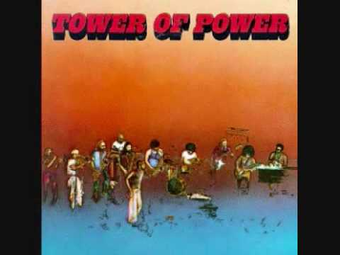 clever-girl-tower-of-power-maximorob