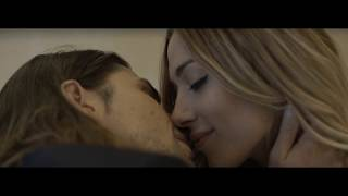 Astol - Mi fai innamorare (Prod. Jeremy Buxton)