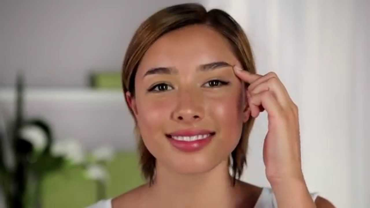 Nads Facial Wand Eyebrow Shaper Australia Youtube