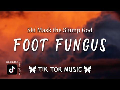 Ski Mask the