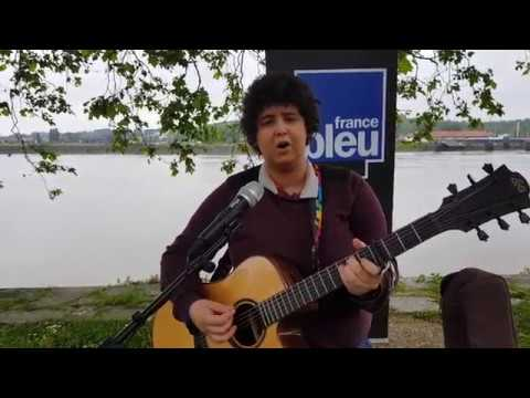 France Bleu Pays Basque , Radio Kutzu : Sarah Johnson :  le dentiste
