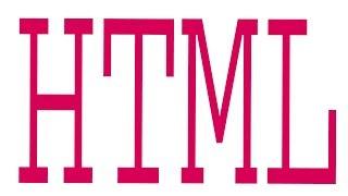 HTML Bangla Tutorial