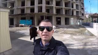 Сколько можно заработать в Орифлейм Сапфировый Директор Юлия Дмитренко 09.06.2017