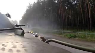 видео ЛНР: Украина увеличивает группировку снайперов в Донбассе