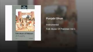 Punjabi Dhun
