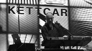 Kettcar - Sommer '89 (Er schnitt Löcher in den Zaun) (Sziget 2018)