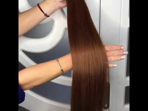 Продажа волос, наращивание волос