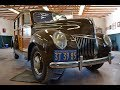 1939 Ford Deluxe Woody Dearborn Winner For Sale CA