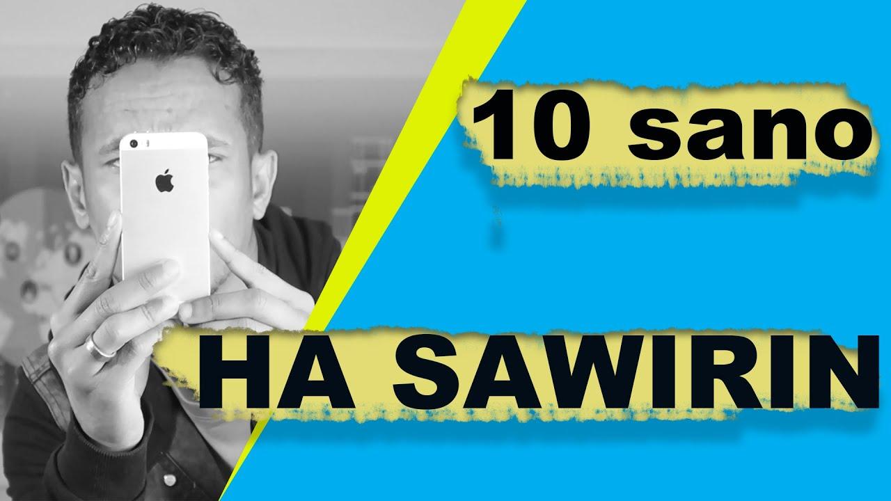 wiil somali 10 sano lagu xukumay | 11 sano jiro ayaa nin loo guurin lahaa