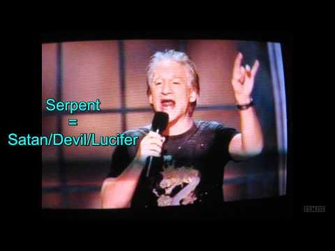 Celebs that Souled Out - Part 2 - Devil Horn