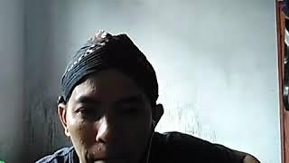 Top Hits -  Suaranya Mirip Banget Sama Penyanyi Lagu