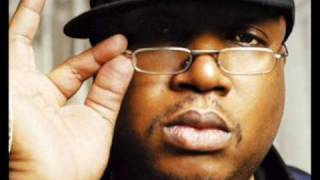 E40 Ft. Mistah FAB - Drinks R On Me w/ DOWNLOAD