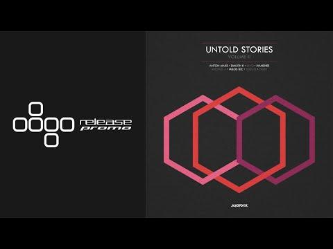 SEQU3l - Timelapse (Milos Ilic Remix) [Juicebox Music]