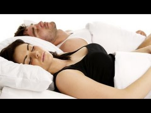 Best sleeping positions to avoid lower back pain