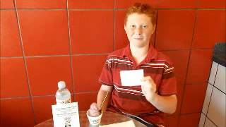Celebrate End of School with a FREE Yogurt!!!(, 2012-05-22T04:24:59.000Z)