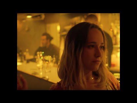 Kenton Slash Demon - Harpe (Official Music Video)