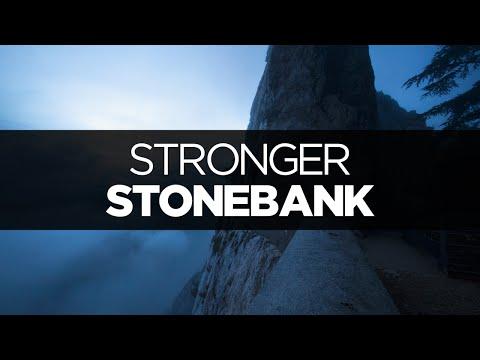 [LYRICS] Stonebank - Stronger (ft. EMEL)