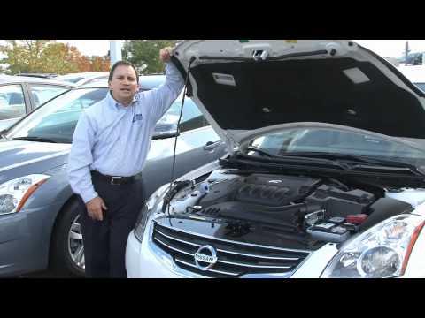 Quality Car Repair and Automotive Service at Eau Claire Auto Group