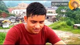 Main Jo Tera Na Hua to Kisi Ka Nahin college Jaaye Jaaye hawayen & Shamim