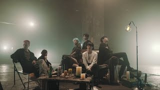 向井太一 / リセット (Official Music Video)