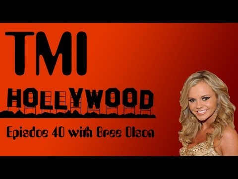 Bree Olson On Set June 12, 2007 IV from YouTube · Duration:  6 minutes 51 seconds
