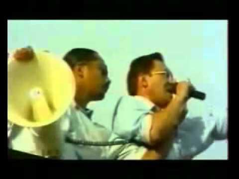 VIDEO NOSTALGIA REFORMASI 1998