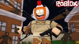 Roblox : COUNTER-STRIKE NO ROBLOX !! - CS:GO in ROBLOX
