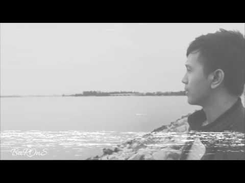 Apit Baron Bros - Ku Teruskan Perjuanganku