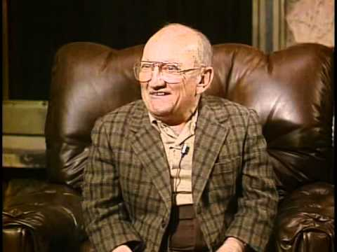 LaBrie : Billy Barty  1983