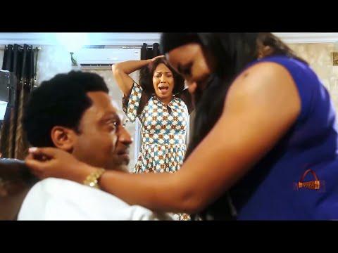 Were Meta - Yoruba 2016 Latest Movie Drama