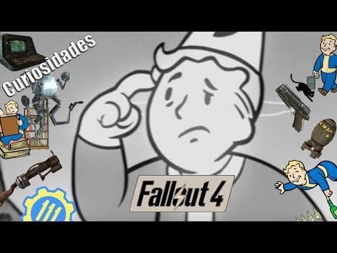 Reacciones de compañeros [ Museo de brujería ] | Fallout 4