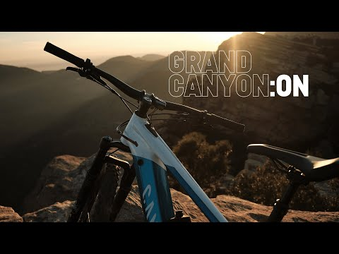 the-grand-canyon:on-|-discover-our-all-new-hardtail-e-mtb