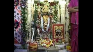 NARENDRA MODI BHADRAKALI TEMPLE NEW YEAR