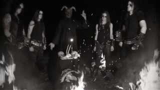 """UNLIGHT """"The Katalyst Of The Katharsis""""   Official Videoclip"""