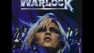 Watch Warlock Metal Tango video
