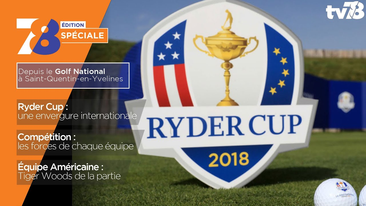 7-8-edition-speciale-ryder-cup-du-lundi-24-septembre-2018