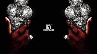 "[FREE] Gucci Mane x Young Dolph Type Beat ""ICY"" 2018 Trap Instrumental"