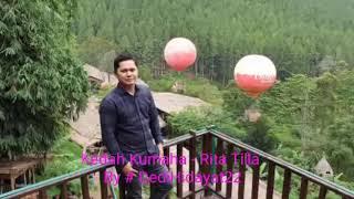 Lagu Sunda Kedah Kumaha Rita Tilla