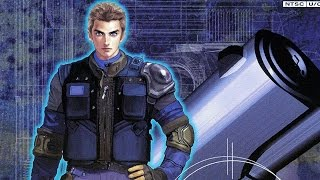 Top 10 Video Games That Were Before Their Time