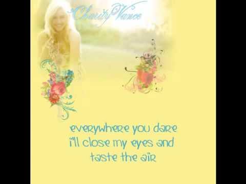 Charity Vance   Two Birds lyrics