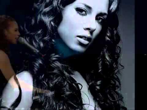 If I Ain u0027t Got You   Alicia Keys Subt  Español   Inglés