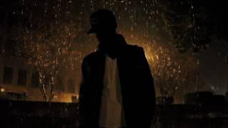 Yung PK & KEG Family - Monster Remix Music Video TEASER