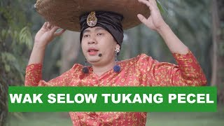 Download Video BELI PECEL BIKIN PALAK MP3 3GP MP4
