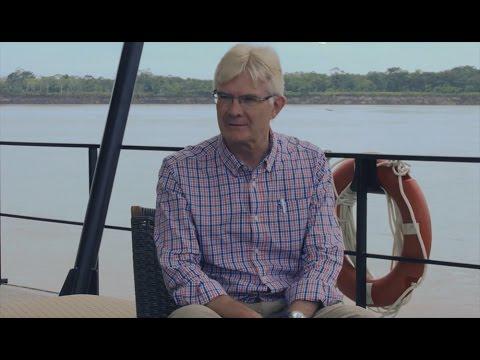 Aqua Expeditions Guest Testimonials : Amazon Luxury Cruises in Peru