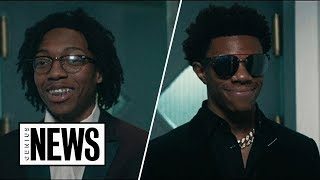 """Internet Money, Lil Tecca & A Boogie Wit Da Hoodie's """"Somebody"""" Explained 